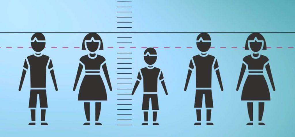 No actuar en aras de la primera infancia tiene un alto costo