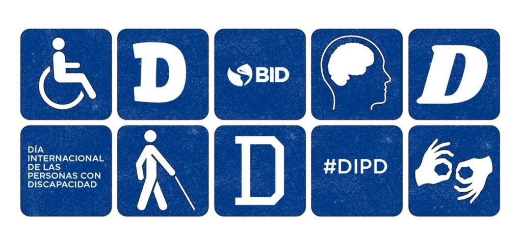 Discapacidad en la primera infancia: tres 'D' para contener los miedos