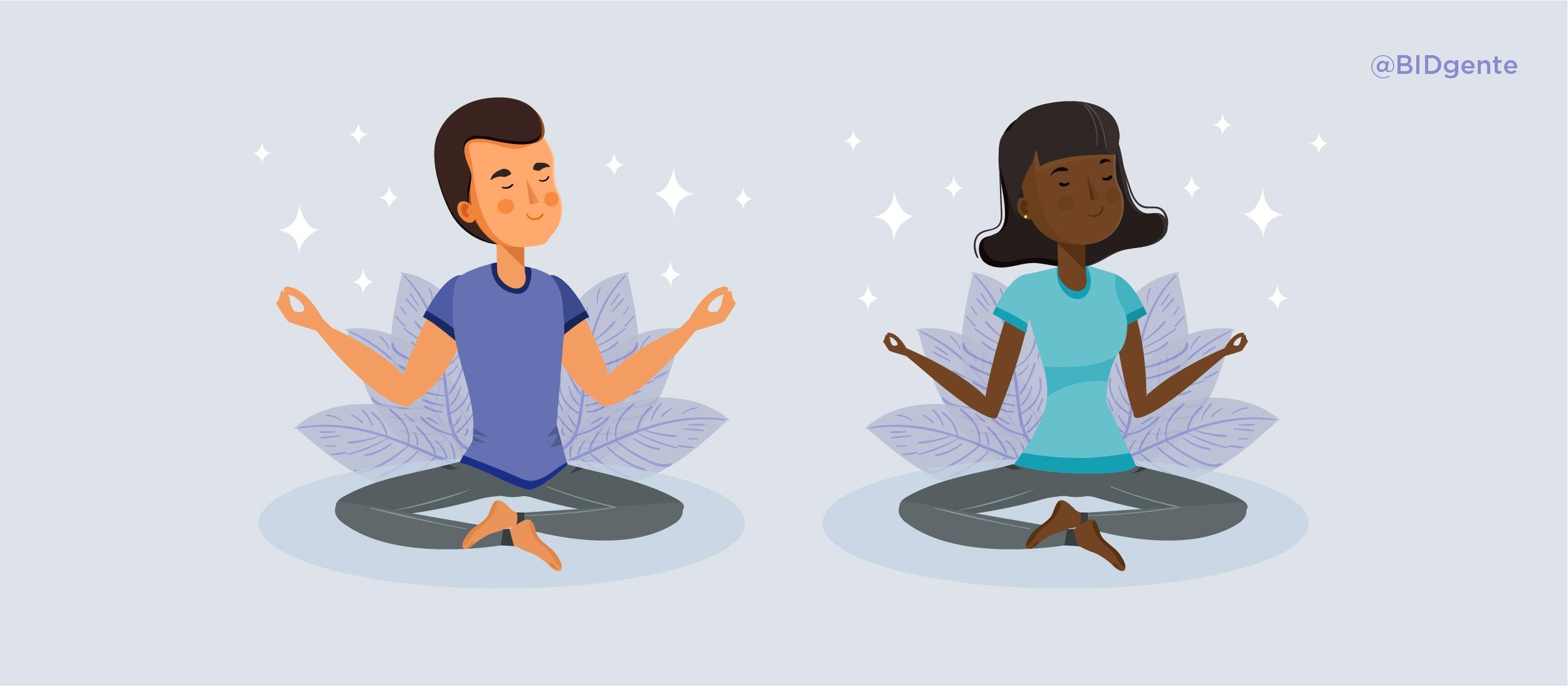 salud fisica emocional y espiritual
