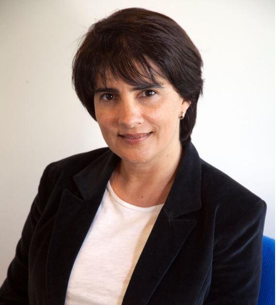 Ianina Tuñón