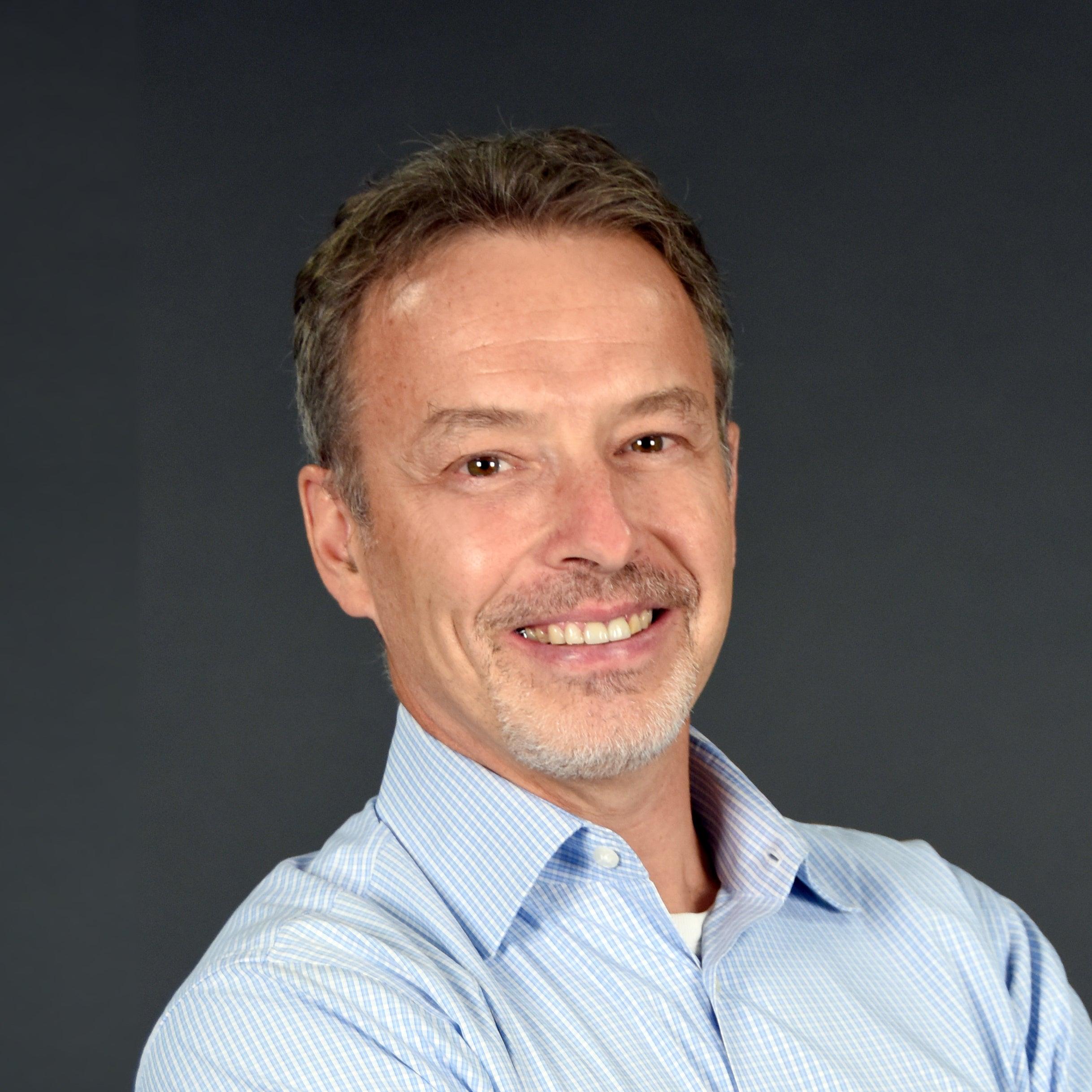 Norbert Schady