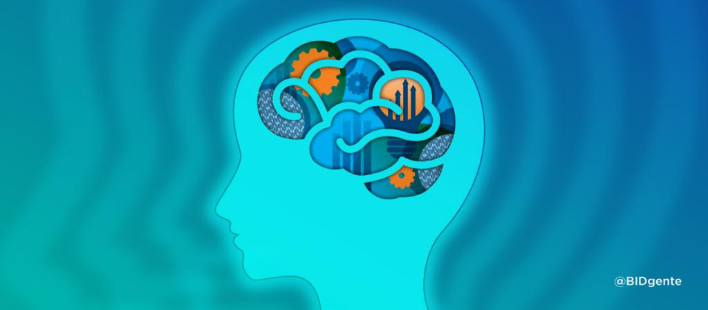 Neurociencia, ética y pobreza (Primera parte)