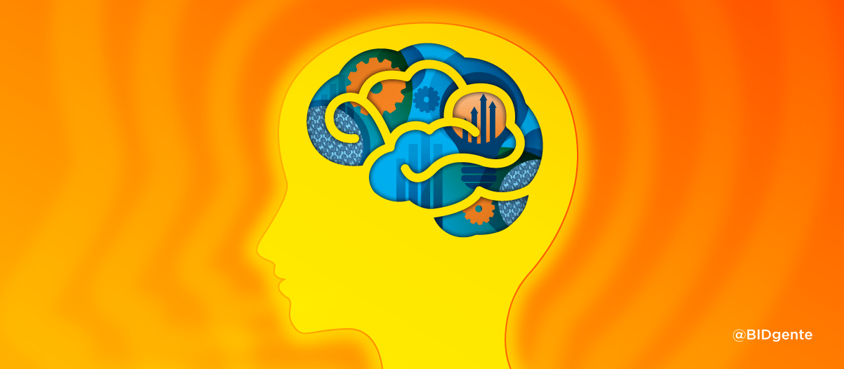 Neurociencia y Pobreza