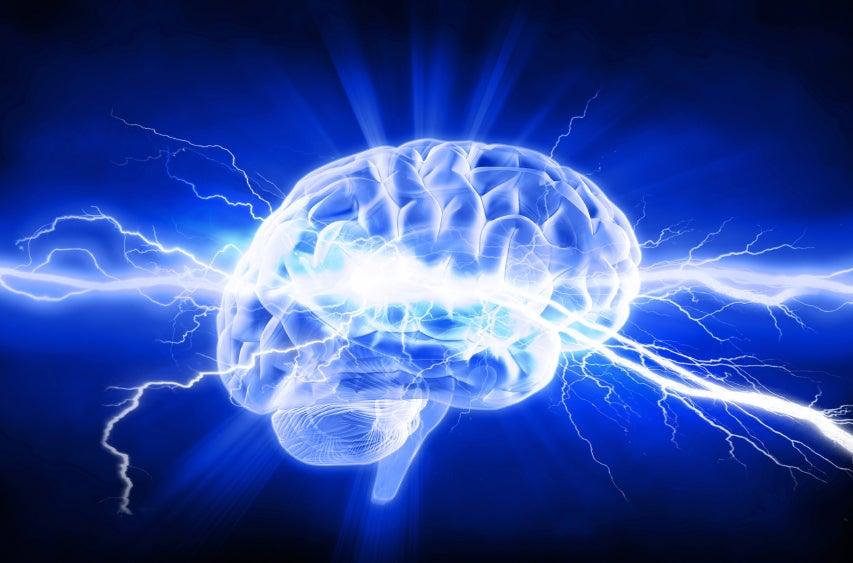 Los misterios del cerebro, la pobreza y los aprendizajes