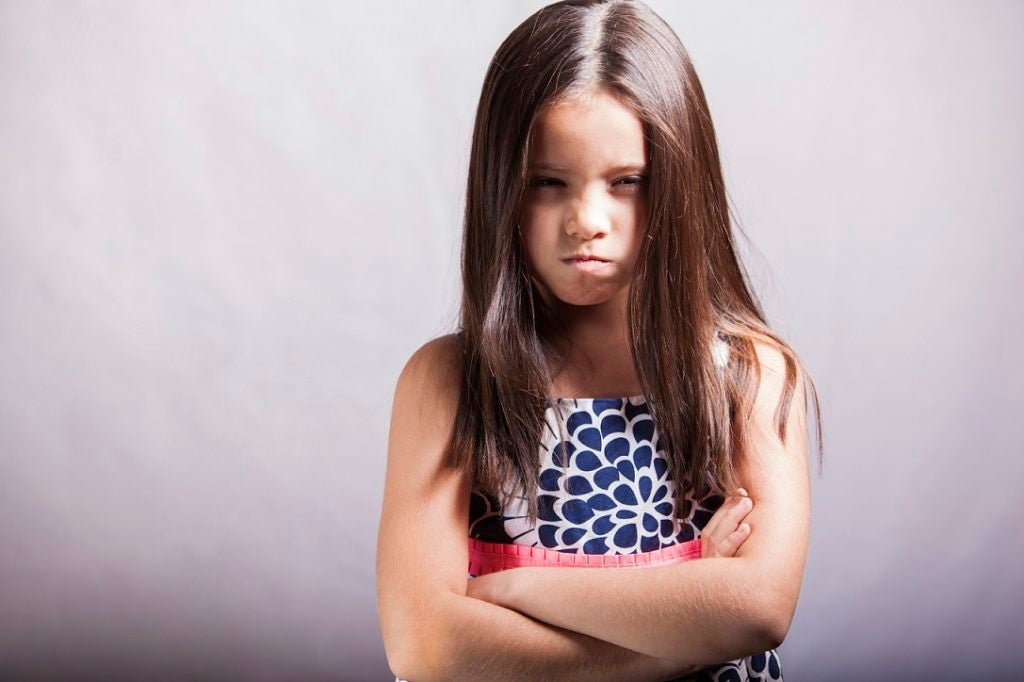 ¿Cómo las emociones de los niños afectan su aprendizaje?