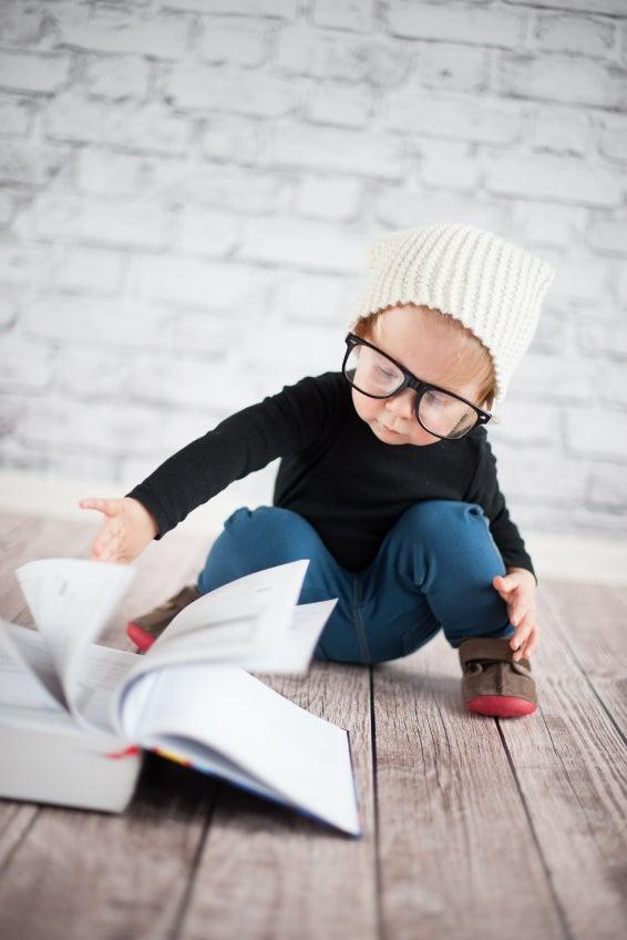 ¿Cómo aprende a leer nuestro cerebro?