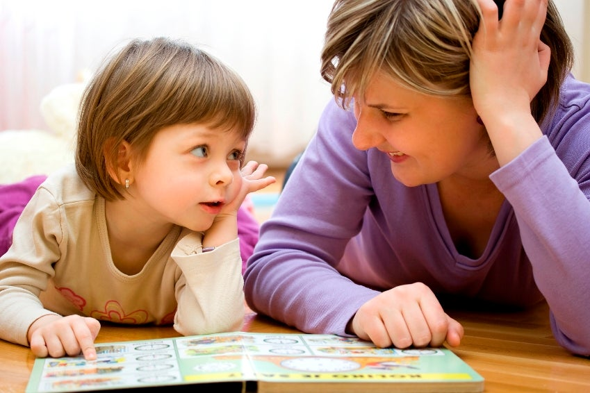 Escritura para niños: una llave para sorprender y estimular