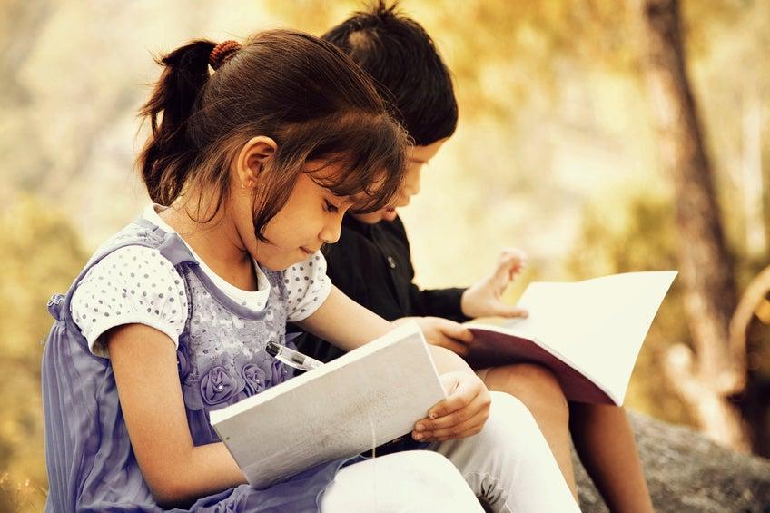 Una promesa renovada: alfabetización universal