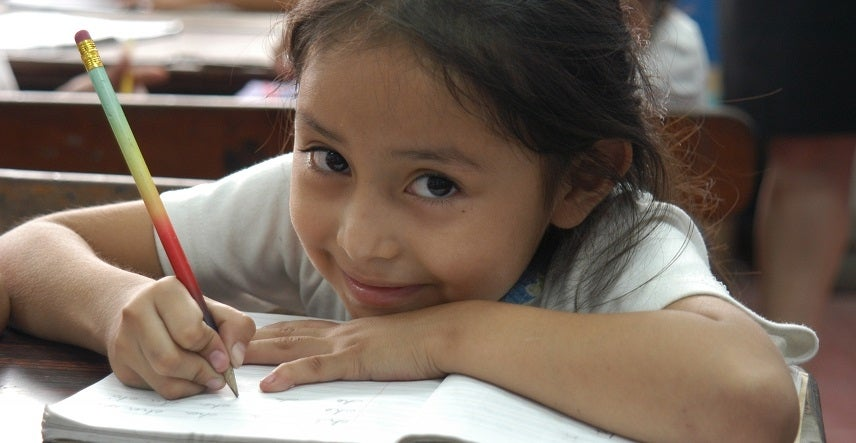 7 initiatives in education in Latin America and the Caribbean