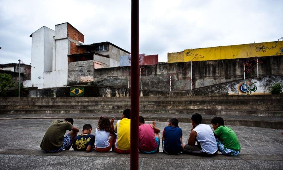 La educación ante el Covid-19 en América Latina: Retos y alternativas de política