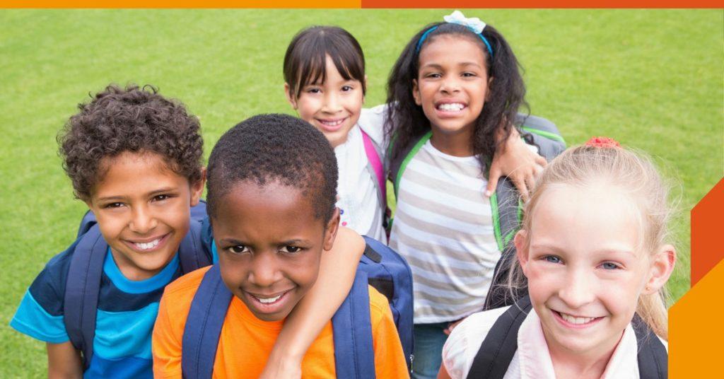 Ya tenemos las dos escuelas ¡Súbete! de América Latina