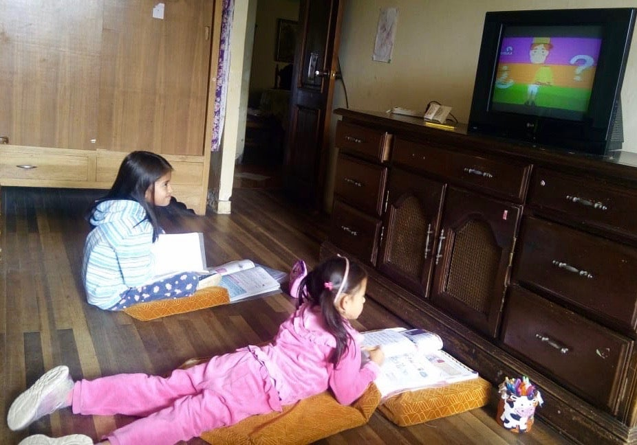 COVID-19 and the gamble on homeschooling: Will it work for all?