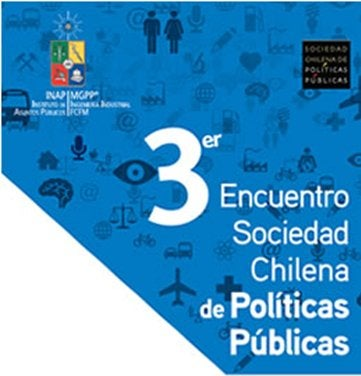 Institucionalizar la evaluación: 5 ideas desde Chile