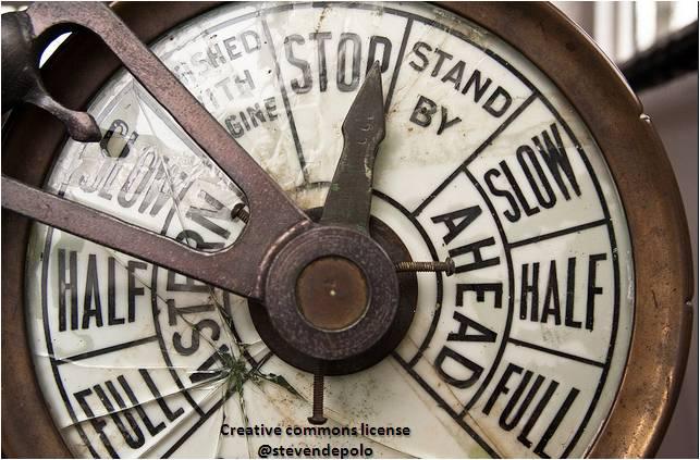 Los diez mejores blogs y sitios para el 2012: una lista aleatoria