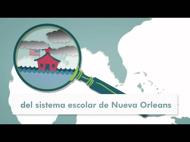 Development Effectiveness Overview 2011