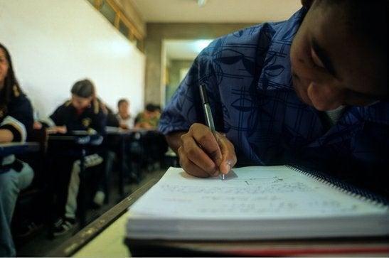 Tres puntos de partida para entender la calidad en la educación