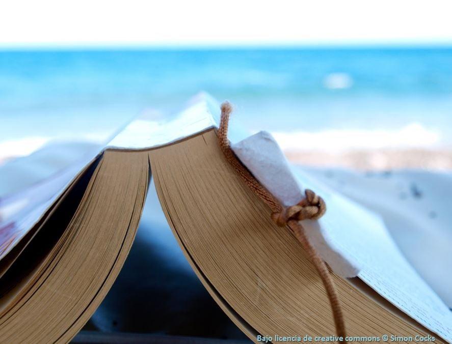 10 links para el fin de semana (y cómo leerlos rápido)