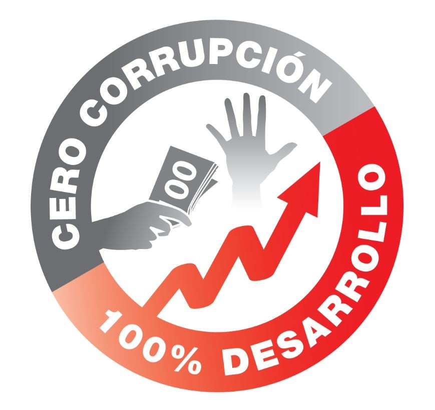 Corrupción: ¿Cómo ver más allá de la punta del iceberg?