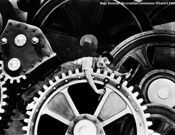 ¿Es la innovación una amenaza para el empleo en América Latina?