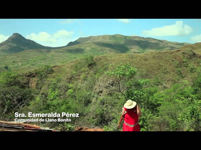 Better Schools and Teaching in Remote Indigenous Areas in Panama