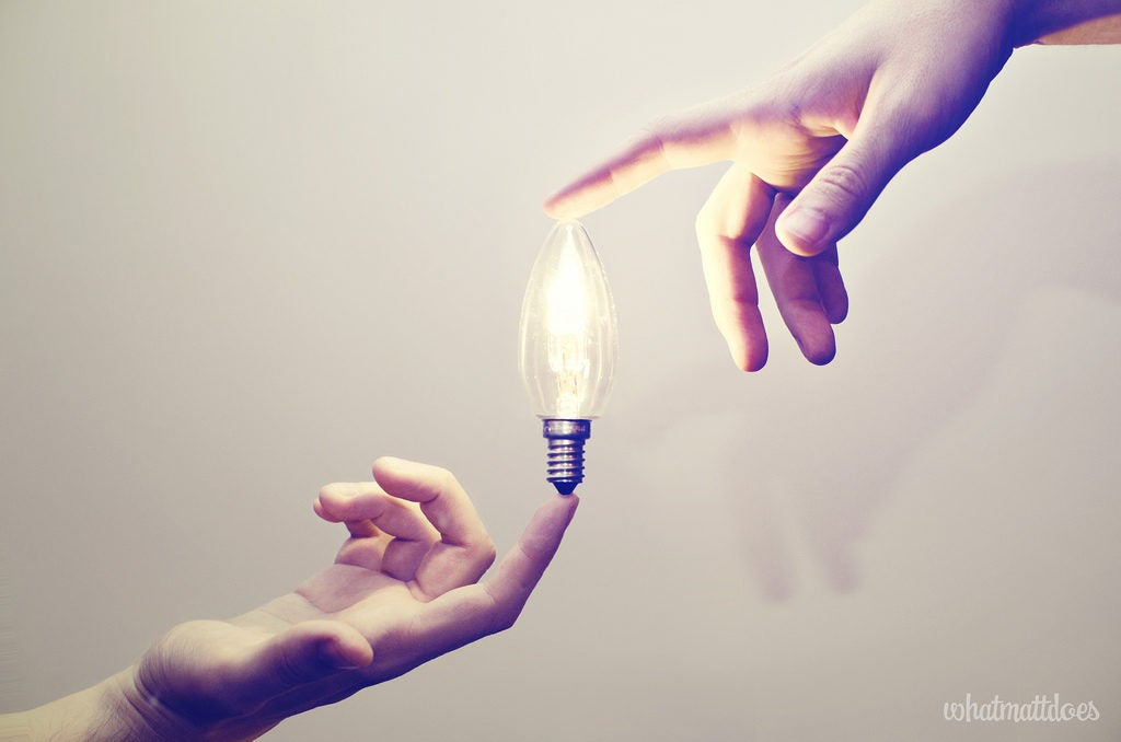 Los efectos derrame de la política de innovación: los beneficios no contabilizados