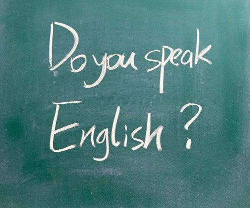 Abriendo el mundo del inglés a los hispanohablantes