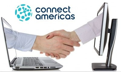 ConnectAmericas.com: Opening a world of opportunities for small- and medium-size companies