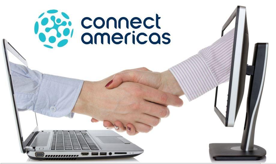 ConnectAmericas.com: Abriendo un mundo de oportunidades para las empresas pequeñas y medianas