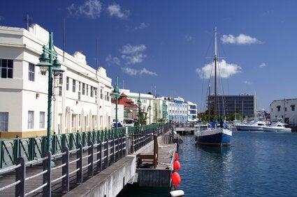 ¿Qué tiene que ver la eficiencia energética con los hoteles del Caribe?