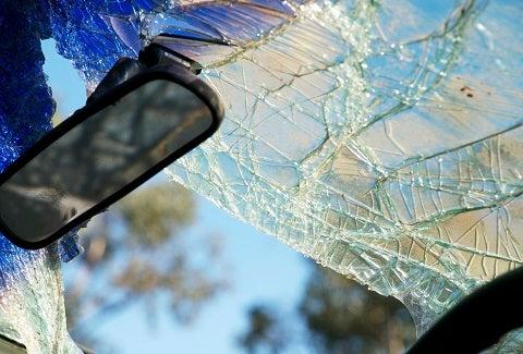 ¿Trabajamos de manera efectiva para evitar muertes en las carreteras?