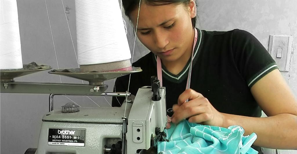 ¿Afectan la productividad en Colombia los contratos temporales?