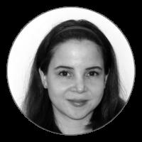 Jacqueline Bueso-Merriam