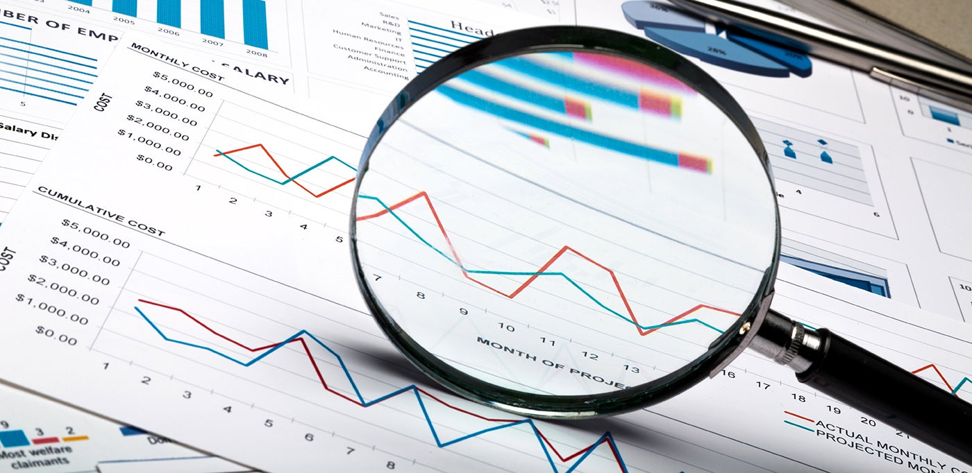 Tres razones a favor de las prácticas de investigación transparentes, reproducibles y éticas - Impacto