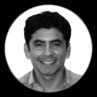 Andrés Gómez-Peña