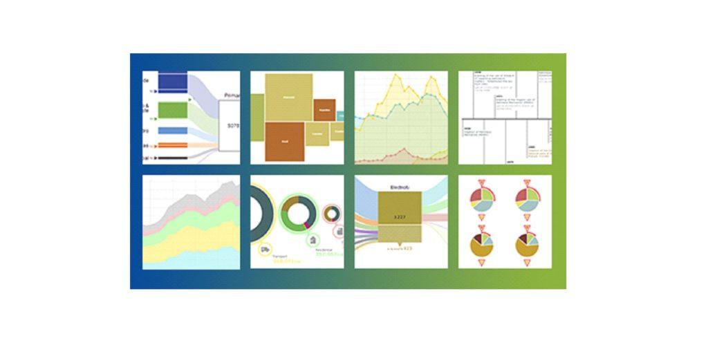 ¡Explora el potencial de la visualización de datos de energía! Inscríbete al webinar sobre la Base de Datos de Energía del BID