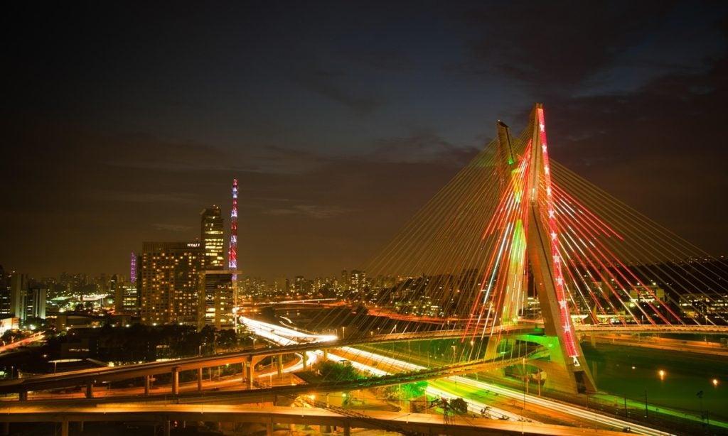 Soluciones inteligentes centran la atención en la eficiencia energética en América Latina