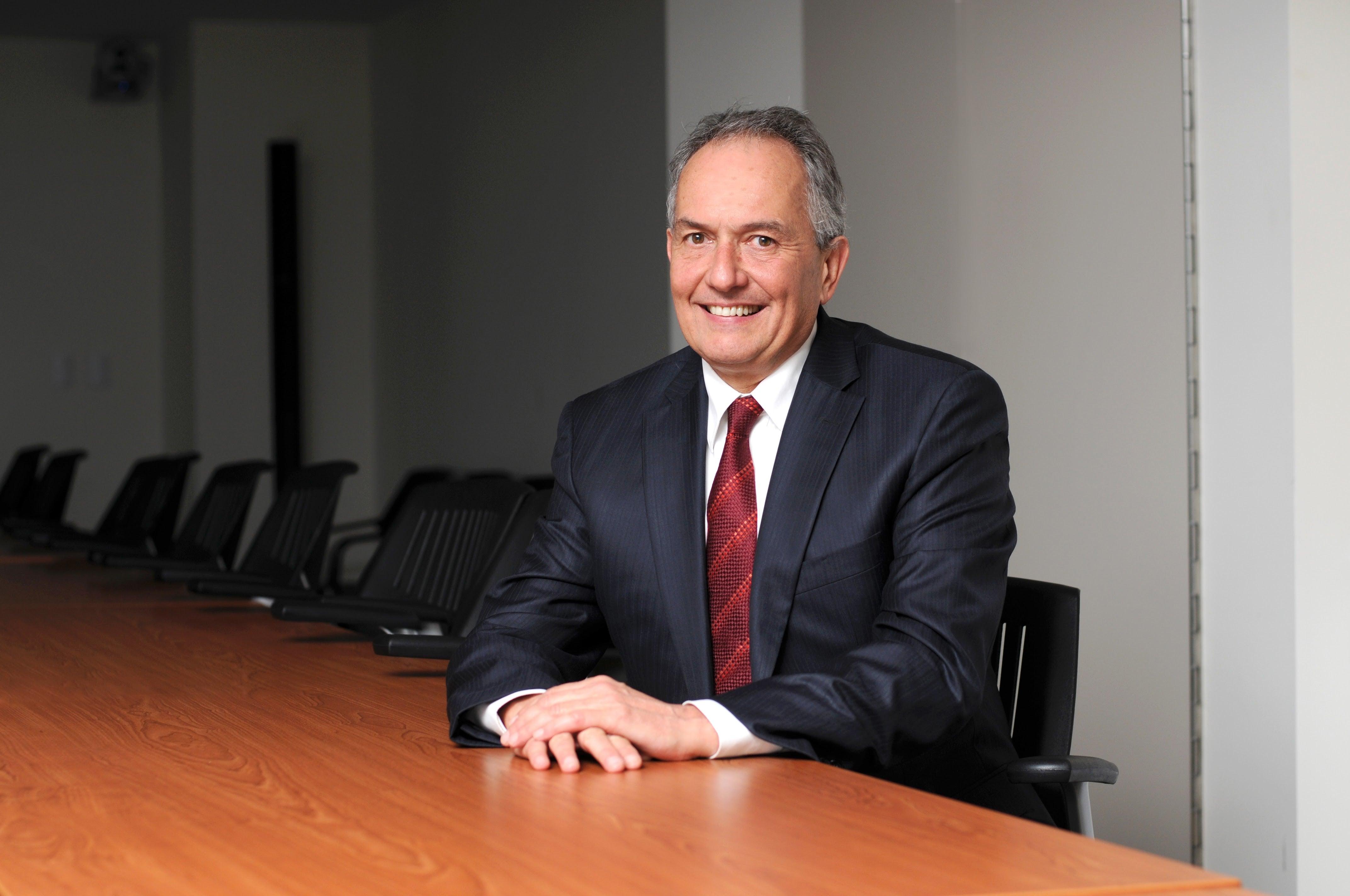 Ramón Espinasa