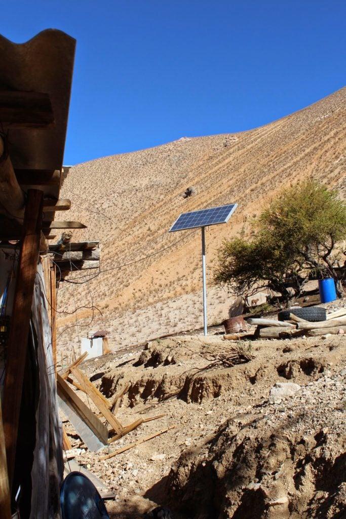 8 recursos gratuitos para promover la energía sostenible