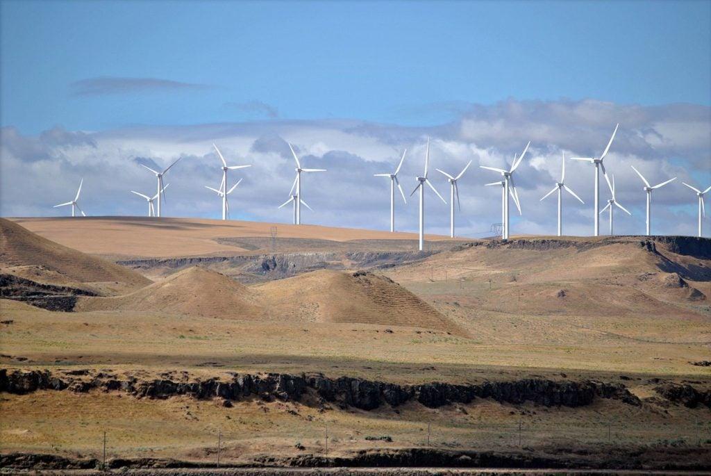 Cómo participar en el Mercado de Energía Sostenible y conseguir fondos para su proyecto de energía renovable