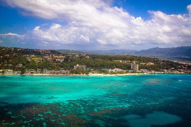 ¿Quieres saber más acerca de la energía en el Caribe Oriental?