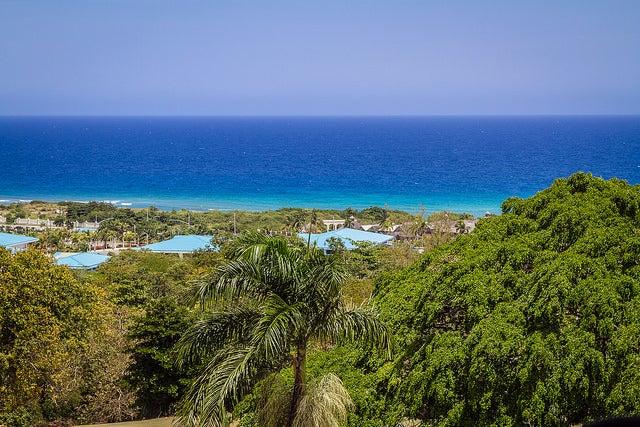 Asegurar la energía en San Vicente y las Granadinas