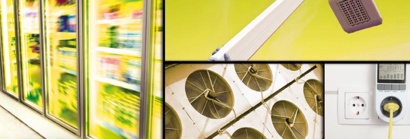 ¿Qué podemos aprender de las políticas de eficiencia energética en América Latina y el Caribe?
