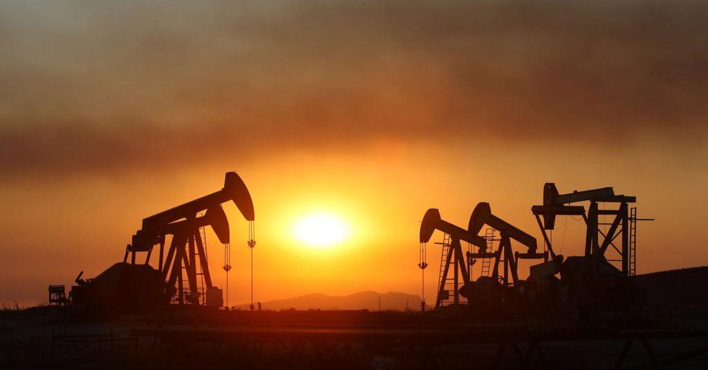 Latinoamérica en el nuevo mercado petrolero