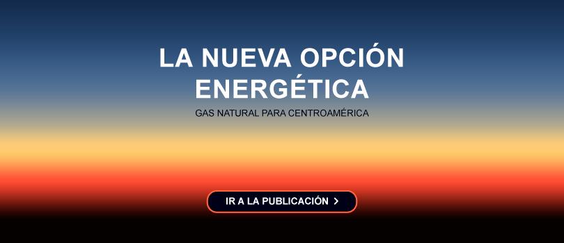 Objetivo: Garantizar el Suministro Energético