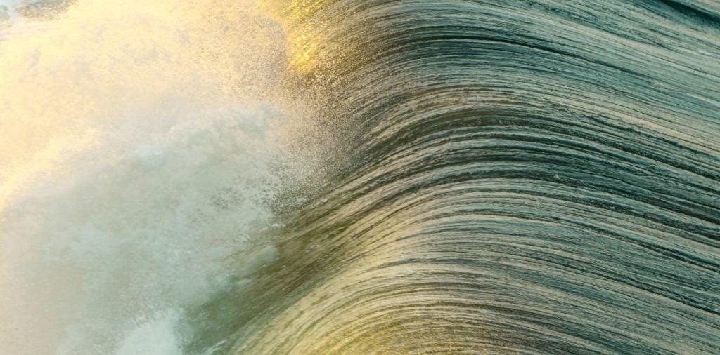 La hidroelectricidad, la mayor fuente de energía sostenible. ¡Aquí te decimos por qué!