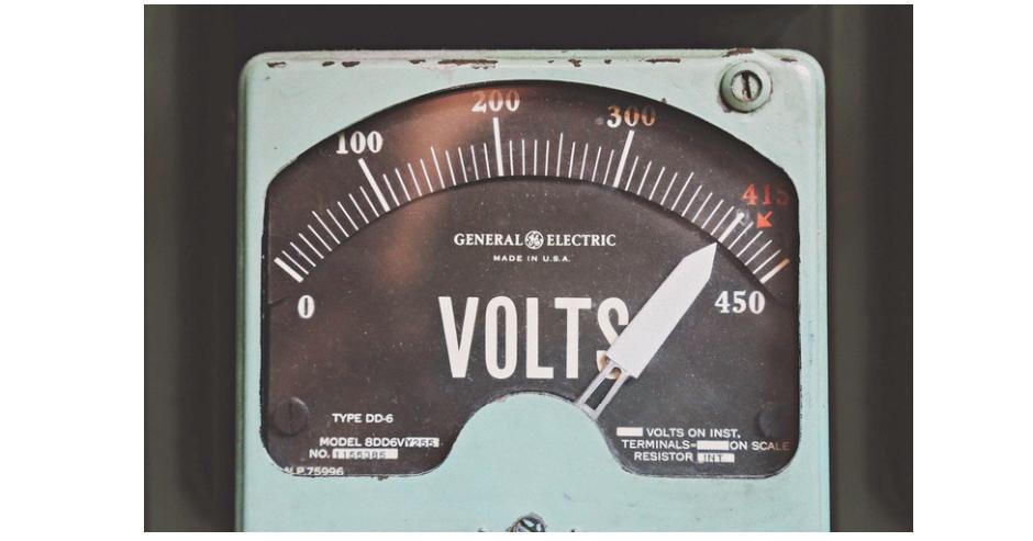 Con las baterías listas: el rol de la hidroelectricidad en un futuro de energías alternativas