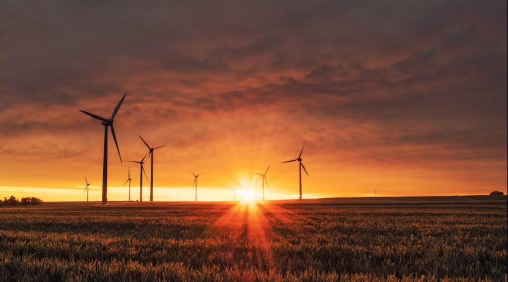 Latinoamérica enfrenta el futuro con energía.