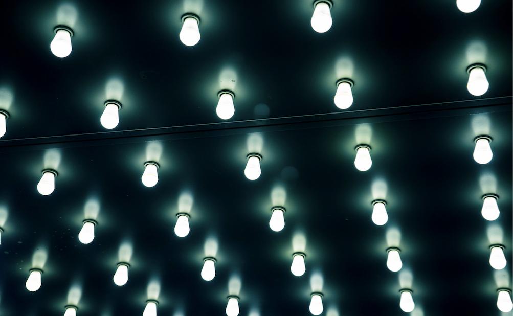 Pérdidas eléctricas: tres tendencias tecnológicas que pueden ayudar a resolver el problema