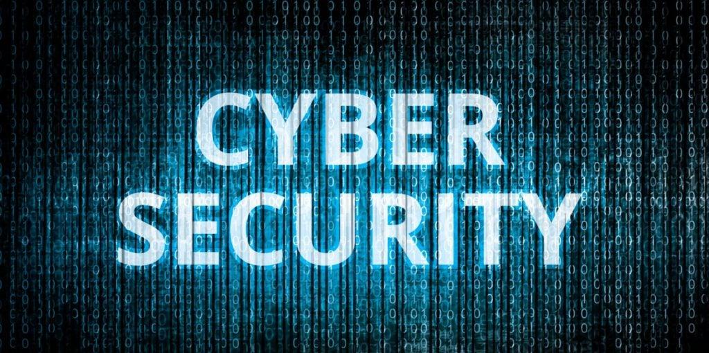 El Rol de los Multilaterales en Ciberseguridad de infraesructuras críticas  Momento de unirnos y actuar.