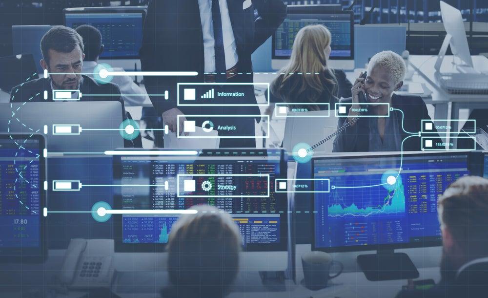 Tecnología para Cerrar la Brecha: avances en innovación y digitalización para para alcanzar el acceso universal a la energía